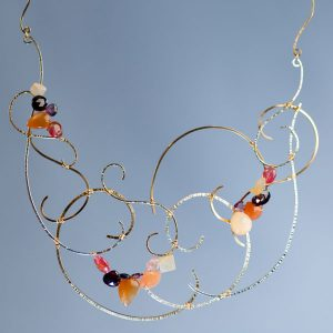 Encanto Jewelry Collection